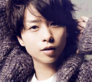 sakuraisho_a011