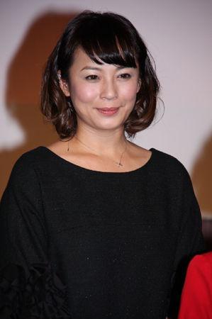 佐藤 仁美(さとう ひとみ)