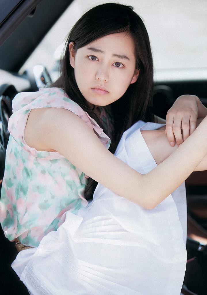 宮崎香蓮の画像 p1_33