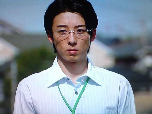 高橋一生の画像 p1_2