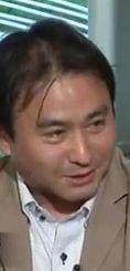 Baidu IME_2014-10-13_22-24-53