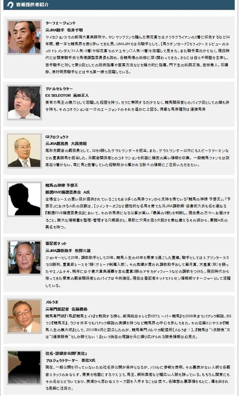 Baidu IME_2014-10-7_17-3-29