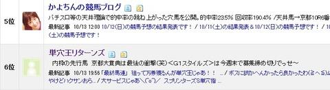 Baidu IME_2014-10-15_0-23-13