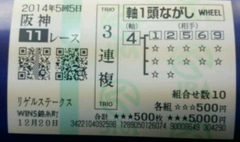 Baidu IME_2014-12-20_20-18-12