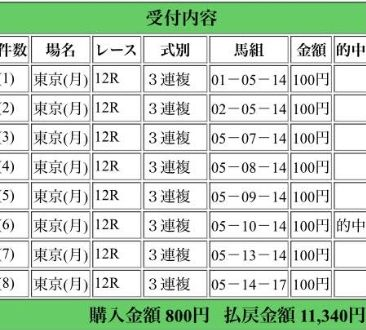 Baidu IME_2014-10-14_8-18-33