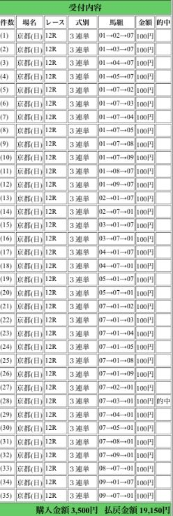 Baidu IME_2014-11-9_21-34-9