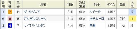Baidu IME_2015-7-11_18-15-40