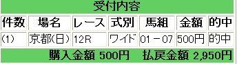 Baidu IME_2014-11-9_21-55-43