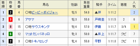 nakayama 12