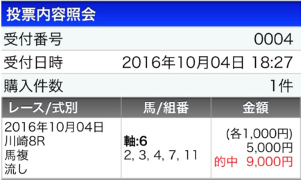 kawasaki8R