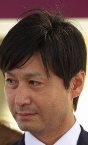 Baidu IME_2014-10-13_22-26-19