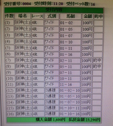 Baidu IME_2015-3-21_12-54-20