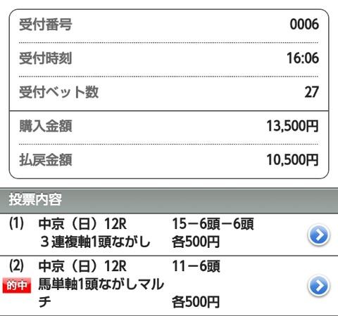 中京12R