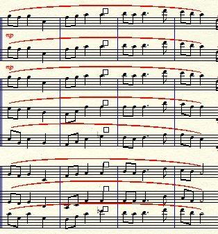 楽譜ネット 楽譜・楽器販売サイト - 卒園・卒業ソ …