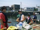 2011釣り大会 002