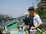 2011釣り大会 001