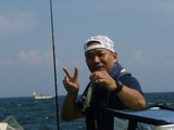 2011釣り大会 007