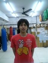 名鑑斉藤さん_M