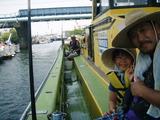 2011釣り大会 003