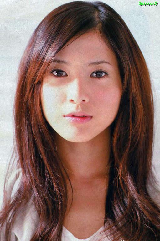 吉高由里子の画像 p1_33