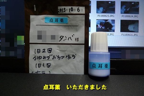 01P1180646