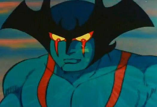 mofing-devil-1