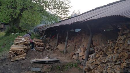 「最古の登窯と丹波焼の里活性化プロジェクト」についてのお知らせ