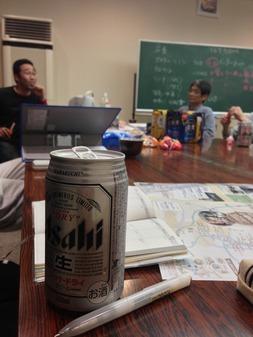 第2回企画広報部会