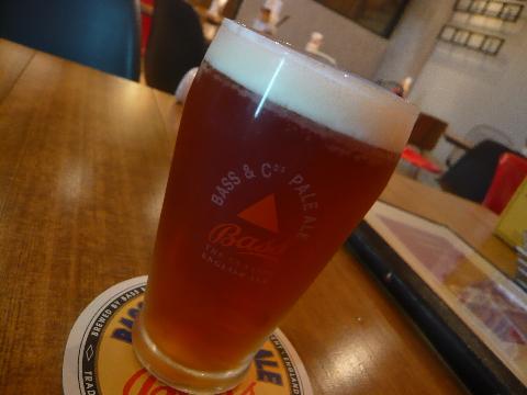GIGGLE ビール