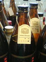 ラーメン・餃子 壇太 ボトル