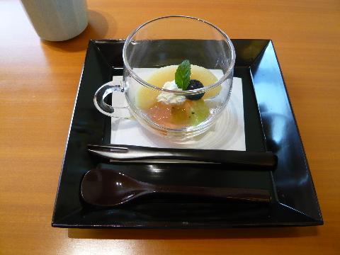 日本料理 佳香7