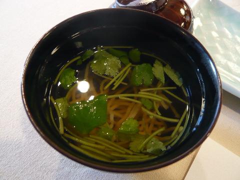 旭鮨総本店10