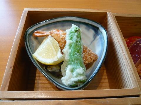 日本料理 佳香4