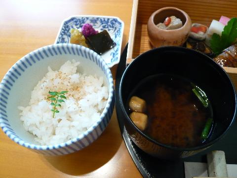 日本料理 佳香6