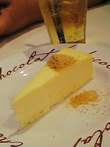 松之助 NY NYチーズケーキ
