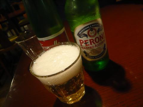 サヴォイ ビール
