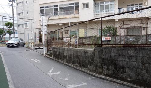 DSC05018_001★編済N★
