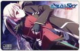 "11月27日発売 BALDR SKY Dive2""RECORDARE"" 初回版"