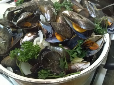 moules frites3