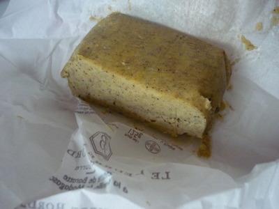 Beurre Bordier2