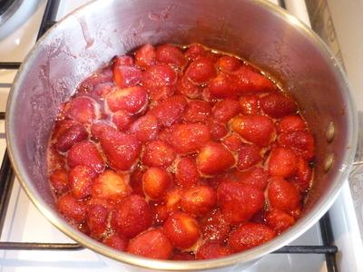 la confiture de fraise2