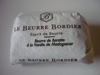 Beurre Bordier1