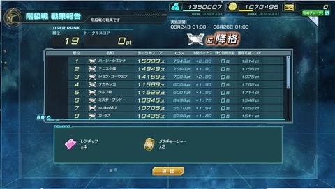 ガンジオ20150626-04降格