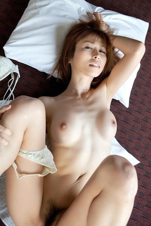 sex_tsujyoui_498023