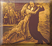 Click to the Amezing World of Tango!