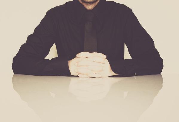 businessman-598033_1920