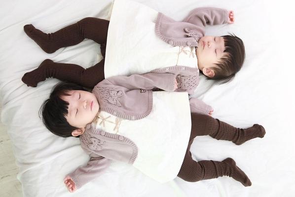 twins-632429_1280