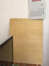 パンチングボード2 2