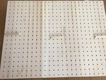 パンチングボード2-11