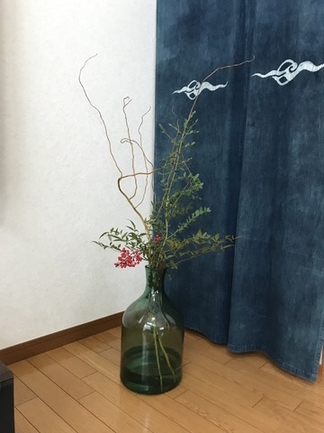 IMG_お正月11